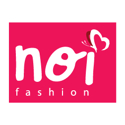 NOI FASHION