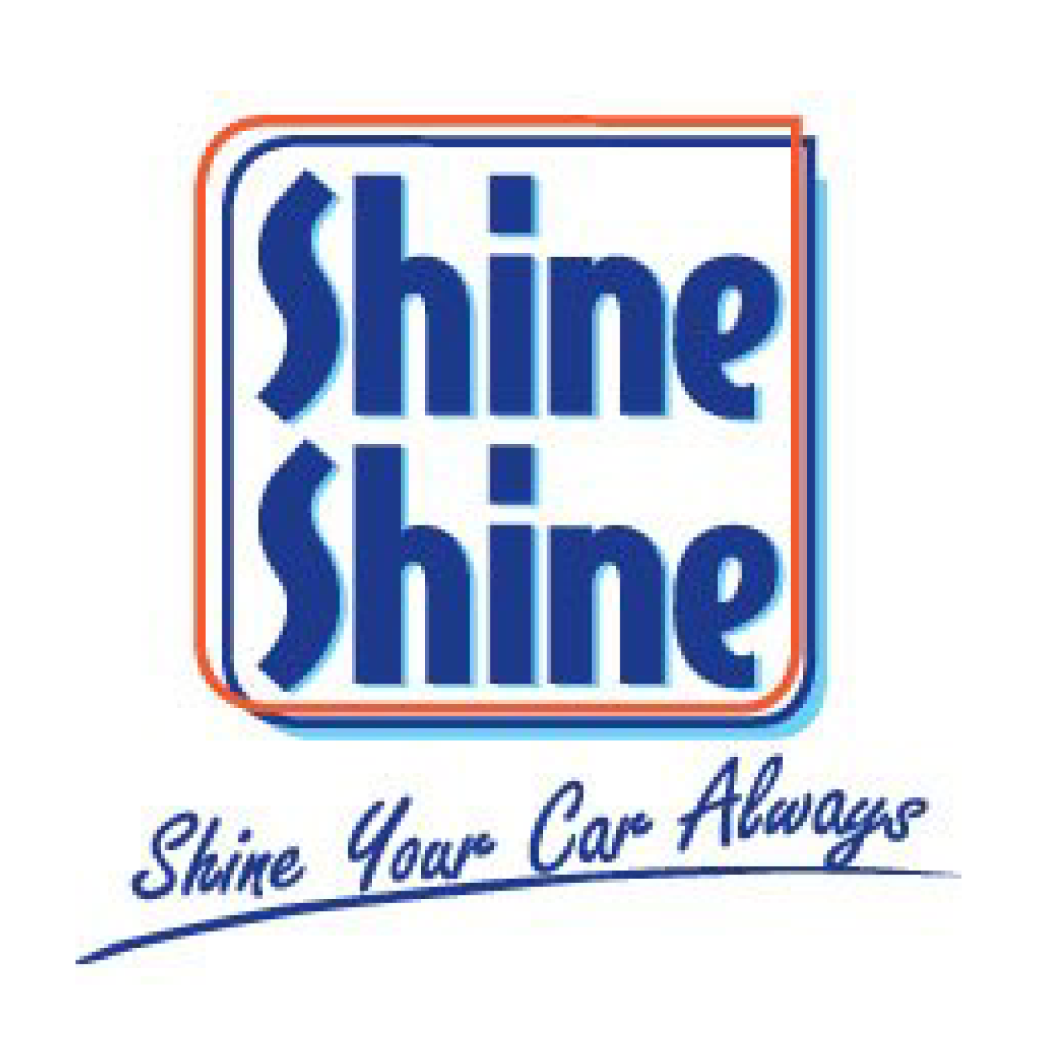 SHINE-SHINE CAR WASH